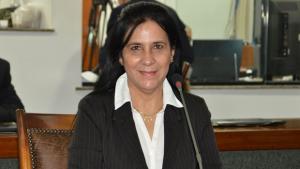 """""""Continuo apoiando o governo Marcelo Miranda, como sempre fiz"""""""