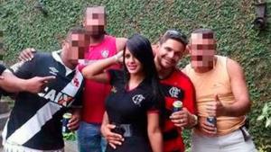 Secretaria Penitenciária nega que acusado de matar funkeira goiana tenha sido decapitado