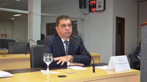 Ex-prefeito de Palmas, Amastha é condenado por improbidade e tem os direitos políticos cassados
