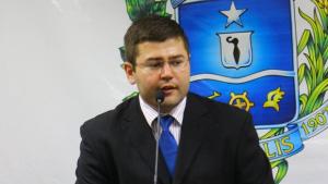 Prefeitura de Anápolis quer colaborar em recapeamento das vias do Daia e aguarda posição do Estado