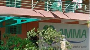 MPGO propõe ação civil pública contra funcionários da Amma envolvidos em esquema de servidores fantasmas