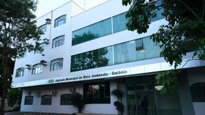 Amma investiga irregularidades em prédios de cooperativa habitacional e SCP