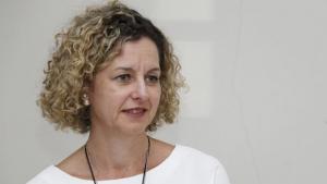 Ana Carla Abrão deve deixar governo de Goiás para assumir secretaria em São Paulo