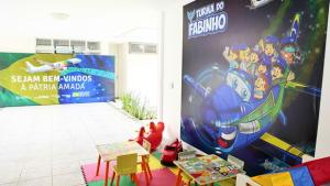 Brasileiros repatriados devem chegar em Anápolis às 3h do domingo
