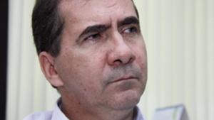"""""""Estou na administração há 5 anos e faço parte desses 91,4% de aprovação"""", diz João Gomes"""