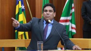 Vereador vai pedir convocação de diretores da Enel para esclarecer programa de melhorias em Goiânia