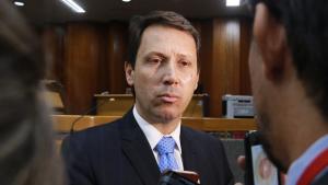 Justiça determina bloqueio de bens de Andrey Azeredo e outros ex-gestores da SMT
