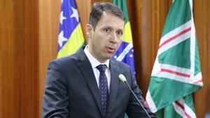 Vereador defende que prefeitura reassuma administração do Eixo Anhanguera
