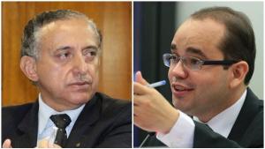 Anselmo não abre mão de pré-candidatura ao Paço Municipal