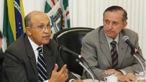 Direitos trabalhistas devem travar aprovação da reforma administrativa na Câmara