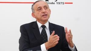 Vereadores sugerem que Ministério Público investigue contrato milionário da gestão de Anselmo Pereira