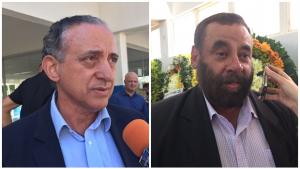 Vereadores lembram boa relação entre Executivo e Legislativo durante gestão Paulo Garcia