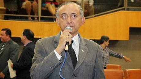 Oposição pode assumir comando da Câmara de Vereadores de Goiânia e deixar Paulo Garcia numa saia justa