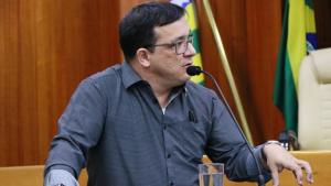Seinfra defende decreto que desapropria imóveis sem especificar lotes afetados