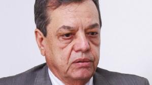 Antônio Faleiros responde Vanderlan Cardoso e diz que pessebista não conhece a história da saúde em Goiás