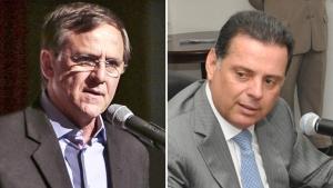 Coligação de Marconi rebate críticas de Gomide sobre segurança pública