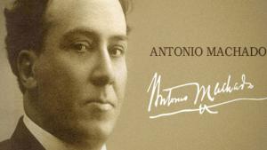 """Fazendo tanto com tão pouco: os caminhos de Antonio Machado em """"Campos de Castela"""""""