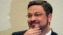 Palocci e Mantega estariam envolvidos em fraudes da JBS no BNDES