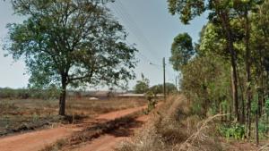 Incêndio em clínica de reabilitação mata dois em Goiânia