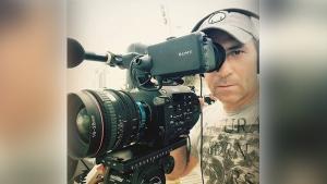 Matriz de Trindade celebra missa em homenagem a cinegrafista Ari Júnior