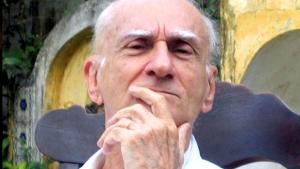 Obituários apresentam Ariano Suassuna, o esteta do caipira, como se fosse Guimarães Rosa