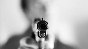 Jovem é morto com seis tiros na Vila Maria Dilce