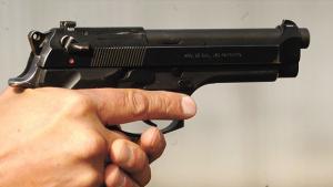 Advogado não tem profissão considerada de risco para renovação de porte de arma