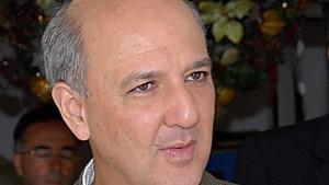 Justiça determina bloqueio de bens do ex-governador do DF José Arruda e de mais 16 pessoas