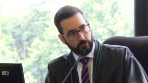 Relator dá parecer prévio para reprovação das contas de 2018 do Estado
