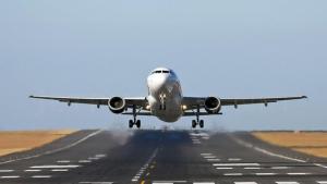 Principais companhias aéreas do País flexibilizam regras para cancelamento e reagendamento de voos