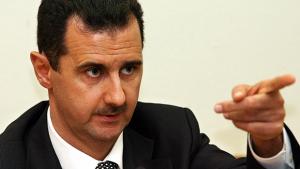 A vitória, a solidão e o problemão de Bashar al Assad