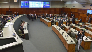 Projeto que cria Compliance Público nos órgãos do Executivo é enviado à Assembleia
