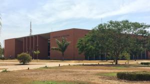 Comissão vai discutir novo ordenamento do Tocantins