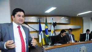 Presidente da Câmara de Vereadores encerra discussão  acerca de comissões parlamentares
