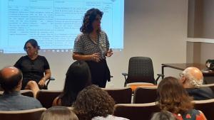 Prefeitura, Legislativo e especialistas debatem pontos do Plano Diretor em audiência