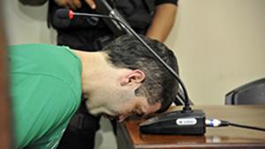 Suposto serial killer pode responder por mais dois homicídios