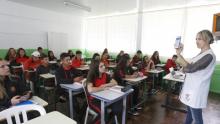 Propostas obrigam escolas a conceder desconto durante quarentena