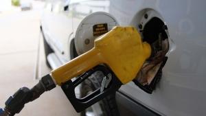 Justiça condena oito postos de combustíveis de Rio Verde por aumento abusivo no preço do etanol