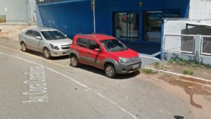 Justiça fixa prazo para obras na Avenida Cora Coralina e gestão Iris pode pagar multa