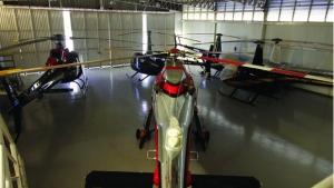 Falta de fiscalização e negligência aumentam casos de acidentes de helicópteros em Goiás