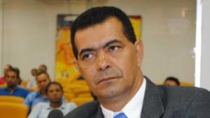 """Amastha gera emprego e renda… Na Colômbia"", critica Lúcio Campelo"