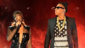 """Revista Rolling Stone elege """"Drunk in Love"""", de Beyoncé, como a melhor música de 2014"""