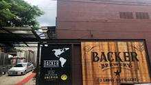 Cerveja da Backer comercializada no Espírito Santo também está contaminada, diz Ministério