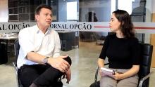Novo presidente da Unimed Goiânia fala dos desafios à frente da cooperativa