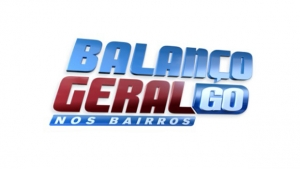 Record Goiás realiza Balanço Geral nos Bairros neste sábado (1º/10)
