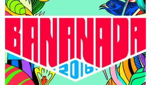 Festival Bananada divulga programação completa