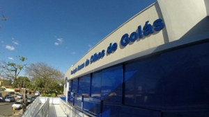 Mutirão de cirurgias de glaucoma será feito em janeiro em Goiás
