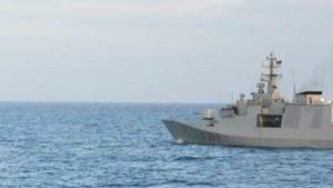 Naufrágio de barcos de imigrantes deixa ao menos 31 mortos na Líbia