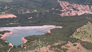 MPT destina R$ 500 mil para fiscalização de barragens em Goiás