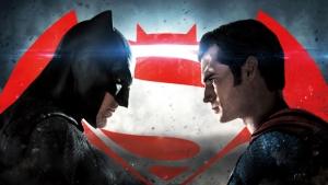 Batman vs. Superman: a nova era dos quadrinhos no cinema
